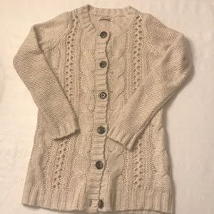 Old navy women's sweater. Size S/P